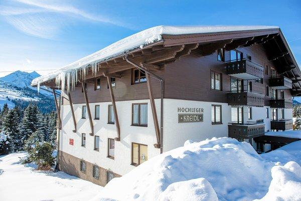 haus-kreidl-konigsleiten-zillertal-arena-wintersport-oostenrijk-interlodge