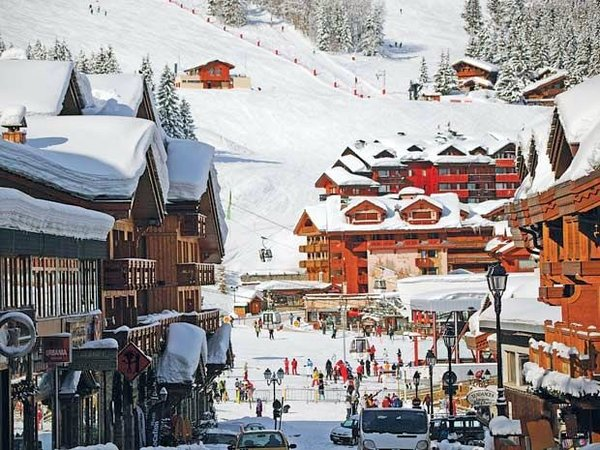 courchevel-wintersport-frankrijk-interlodge