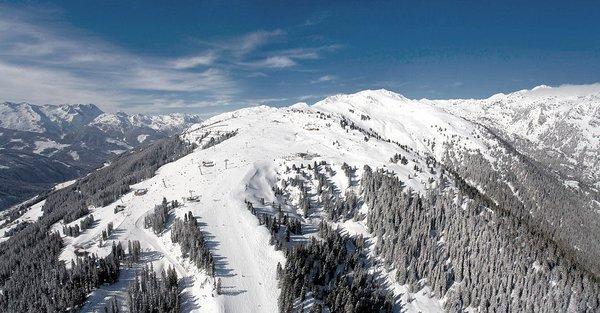 panorama-zilelrtal-arena-zell-am-ziller-wintersport-oostenrijk-ski-snowboard-raquette-schneeschuhlaufen-langlaufen-wandelen-interlodge.jpg