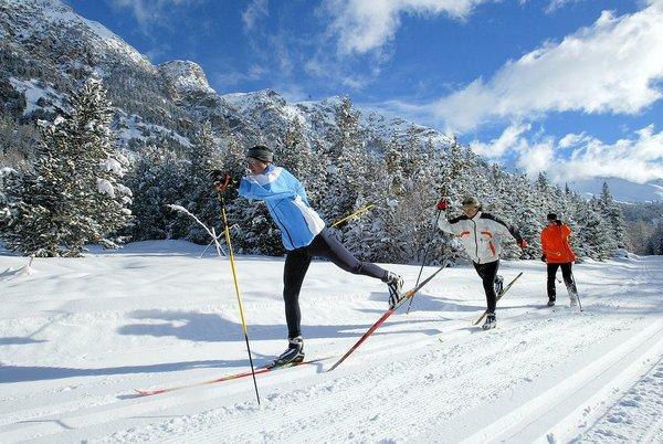 langlaufen-briancon-serre-chevalier-wintersport-frankrijk-ski-snowboard-raquettes-schneeschuhlaufen-langlaufen-wandelen-interlodge.jpg