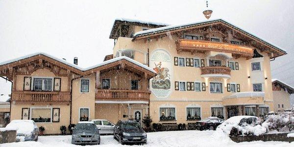 hotel-st-george-mayrhofen-hochzillertal-wintersport-oostenrijk-interlodge.jpg