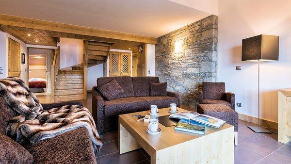 kamer-les-marmottons-la-rosiere-wintersport-frankrijk-interlodge