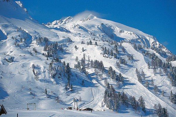 obertauern-piste-oostenrijk-wintersport-ski-snowboard-raquette-schneeschuhlaufen-langlaufen-wandelen-interlodge.jpg