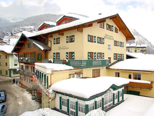 -buitenkant-hotel-heitzmann-zell-am-see-europa-sportregion-wintersport-oostenrijk-interlodge.jpg