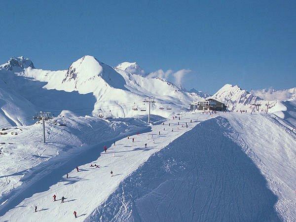 l-espace-diamant-frankrijk-wintersport-ski-snowboard-raquette-schneeschuhlaufen-langlaufen-wandelen-interlodge.jpg