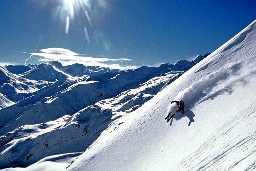 skien-briancon-serre-chevalier-wintersport-frankrijk-ski-snowboard-raquettes-schneeschuhlaufen-langlaufen-wandelen-interlodge.jpg
