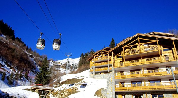 les-balcons-etoiles-champagny-paradiski-wintersport-interlodge.jpg
