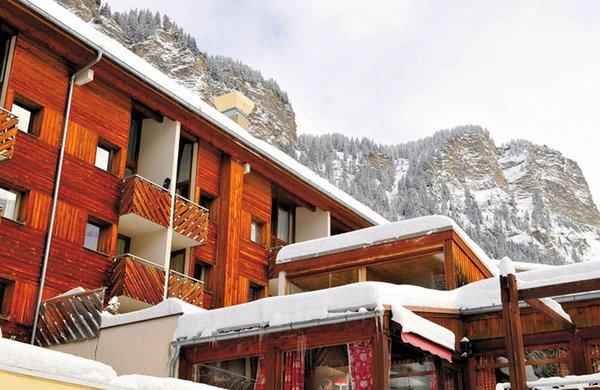 exterieur-residence-du-telepherique-d-avoriaz-morzine-les-prodains-les-portes-du-soleil-wintersport-frankrijk-ski-snowboard-raquettes-schneeschuhlaufen-langlaufen-wandelen-interlodge.jpg