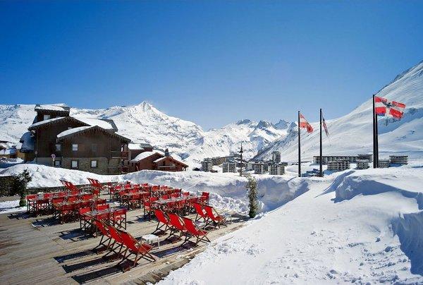 hotel-village-montana-terras-restaurant-la-chamiere-tignes-le-lac-espace-killy-frankrijk-wintersport-ski-snowboard-raquettes-schneeschuhlaufen-langlaufen-wandelen-interlodge.jpg
