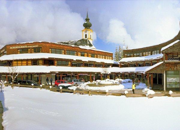 soll-appartementen-schindlhaus-skiwelt-wilder-kaiser-wintersport-oostenrijk-interlodge