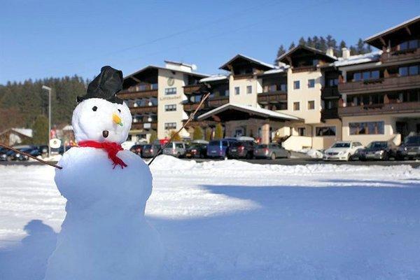 sneeuwpop-lifthotel-kirchberg-wintersport-oostenrijk-interlodge