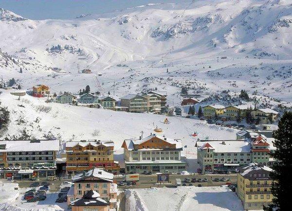 obertauern-uitzicht-wintersport-oostenrijk-ski-snowboard-raquette-schneeschuhlaufen-langlaufen-wandelen-interlodge.jpg