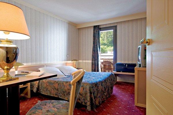 hotel-amelie-kamers-brides-les-bains-les-trois-vallees-frankrijk-wintersport-ski-snowboard-raquettes-schneeschuhlaufen-langlaufen-wandelen-interlodge.jpg