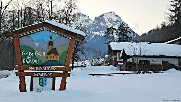 ramsau-berchtesgaden-beieren-duitsland-wintersport-interlodge