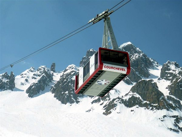 funiculaire-courchevel-les-trois-vallees-interlodge.jpg