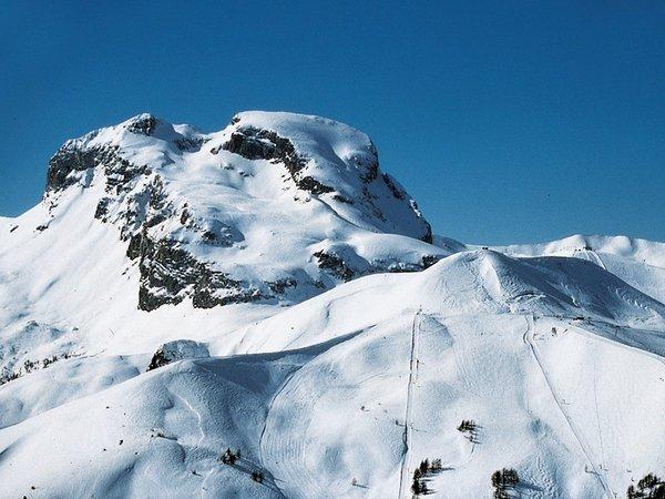 bergtop-val-d-allos-espace-lumiere-frankrijk-wintersport-ski-snowboard-raquette-schneeschuhlaufen-langlaufen-wandelen-interlodge.jpg