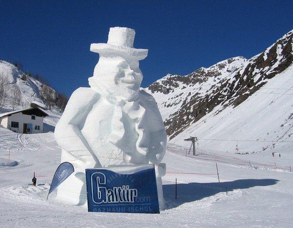 silvapark-galtur-sneeuwman-oostenrijk-wintersport-ski-snowboard-raquette-schneeschuhlaufen-langlaufen-wandelen-interlodge.jpg