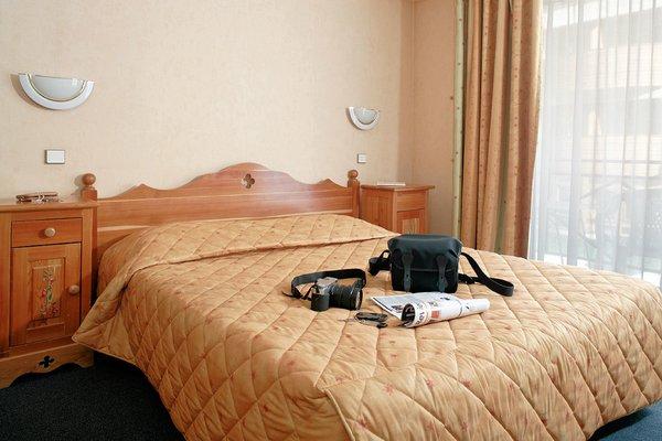 kamer-hotel-la-vanoise-brides-les-bains-les-trois-vallees-frankrijk-wintersport-ski-snowboard-raquettes-schneeschuhlaufen-langlaufen-wandelen-interlodge.jpg