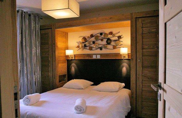 slaapkamer-residence-koh-i-nor-val-thorens-frankrijk-wintersport-ski-snowboard-langlauf-interlodge.jpg
