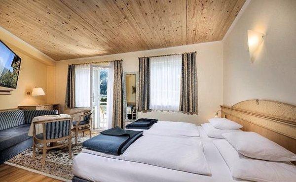 suite-sporthotel-alpenblick-bad-gastein-ski-amade-wintersport-oostenrijk-interlodge