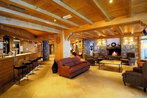 alpages-de-val-cenis-lounge-wintersport-frankrijk-ski-snowboard-raquettes-langlaufen-wandelen-interlodge.jpg