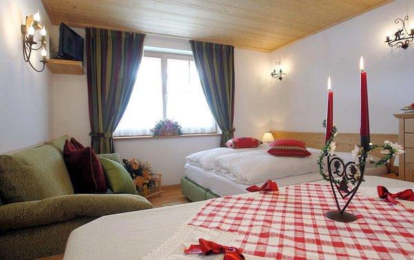 apartments-sol-e-nef-sottoguda-studio-wintersport-italie-ski-snowboard-raquettes-schneeschuhlaufen-langlaufen-wandelen-interlodge.jpg