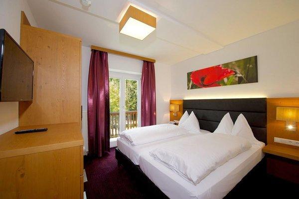 sporthotel-wagrain-kamer-ski-amade-wintersport-oastenrijk-interlodge.jpg