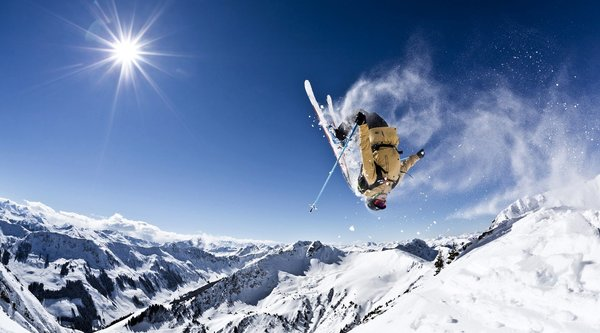 freestyle-saalbach-skicircus-wintersport-oostenrijk-interlodge