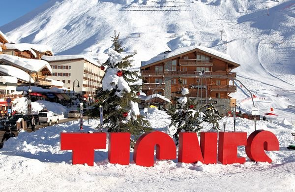 centrum-tignes-wintersport-frankrijk-interlodge