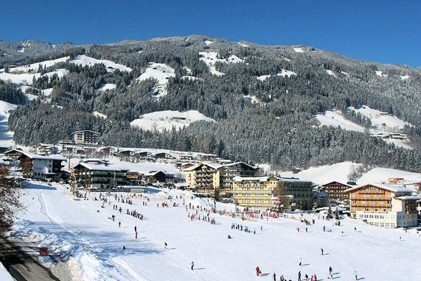 dalafdaling-hotel-elisabeth-fugen-wintersport-oostenrijk-interlodge.jpg