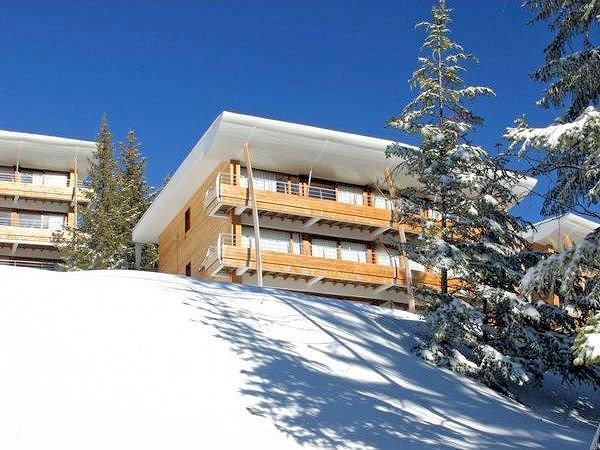residence-le-domaine-de-l-arselles-chamrousse-wintersport-frankrijk-ski-snowboard-raquettes-schneeschuhlaufen-langlaufen-wandelen-interlodge.jpg