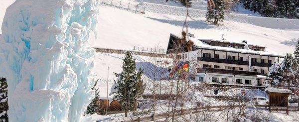 hotel-pralong-selva-wolkenstein-dolomiti-superski-wintersport-italie-interlodge
