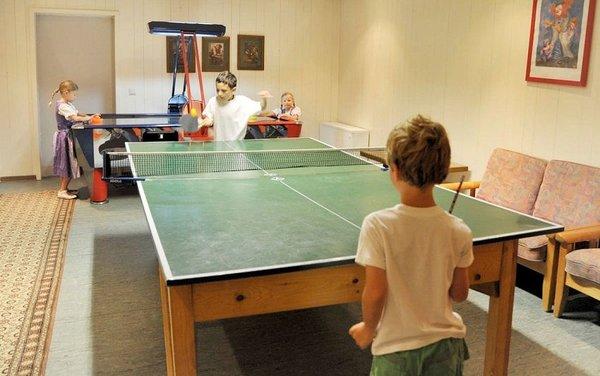 tafeltennis-hotel-hanneshof-filzmoos-salzburger-sportwelt-wintersport-oostenrijk-interlodge.jpg