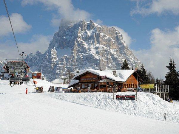 rocca-pietore-marmolada-dolomiti-superski-wintersport-italie-ski-snowboard-raquette-schneeschuhlaufen-langlaufen-wandelen-interlodge.jpg
