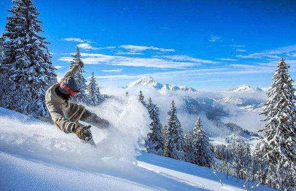 les-portes-du-soleil-ski-wintersport-frankrijk-zwitserland-interlodge