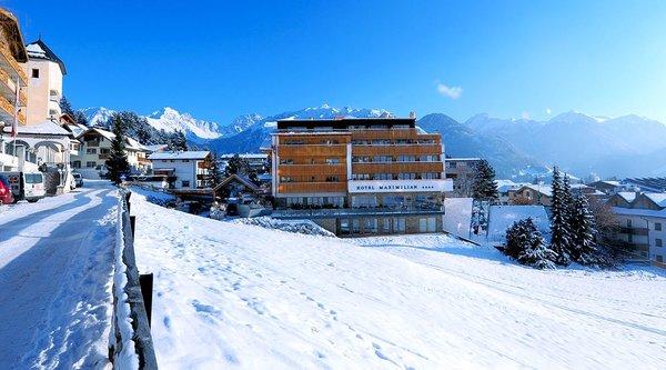 hotel-maximilian-serfaus-fiss-ladis-wintersport-oostenrijk-interlodge