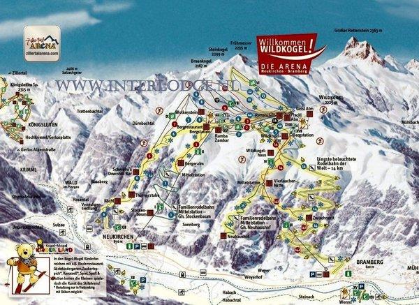 pistekaart-wildkogel-wald-im-pinzgau-neukirchen-zillertal-konigsleiten-wintersport-oostenrijk-interlodge.jpg