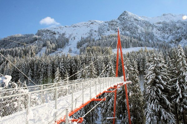 golden-gate-saalbach-skicircus-wintersport-oostenrijk-interlodge