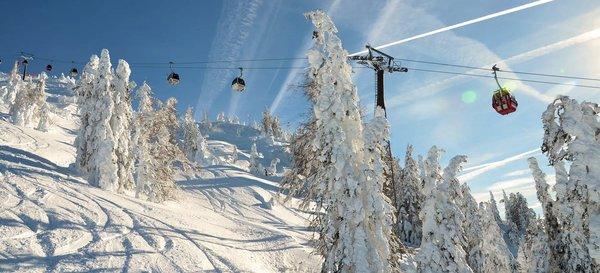 ski-dorfgastein-ski-amade-wintersport-oostenrijk-interlodge