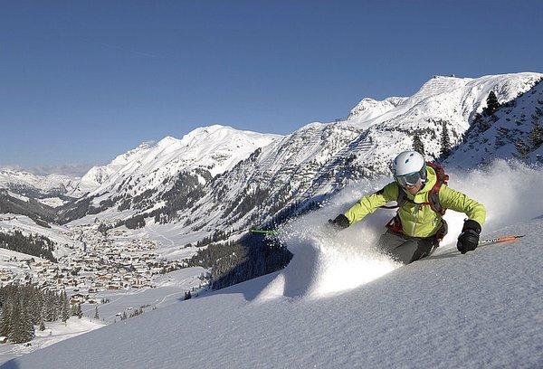 lech-skier-oostenrijk-wintersport-ski-snowboard-raquettes-schneeschuhlaufen-langlaufen-wandelen-interlodge.jpg