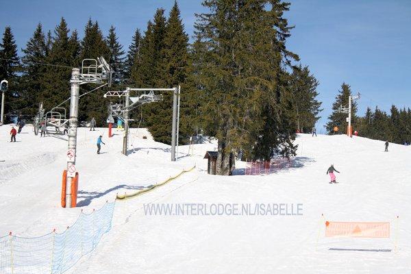 grand-massif-lift-cretes-les-carroz-frankrijk-wintersport-ski-snowboard-raquette-schneeschuhlaufen-langlaufen-wandelen-interlodge.jpg