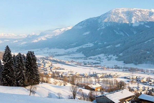 brixen-skiwelt-wilder-kaiser-wintersport-oostenrijk-interlodge