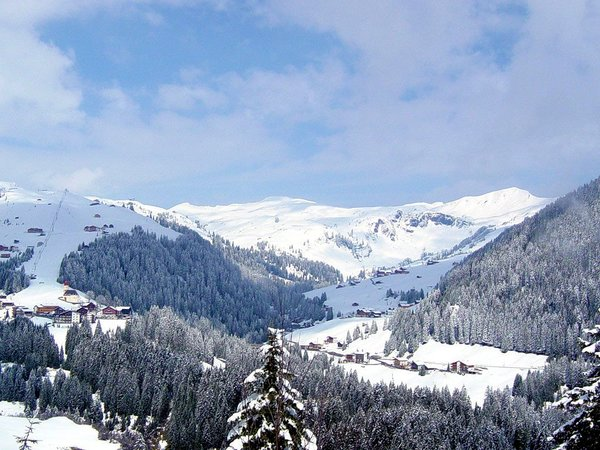 damuels-wintersport-interlodge.jpg