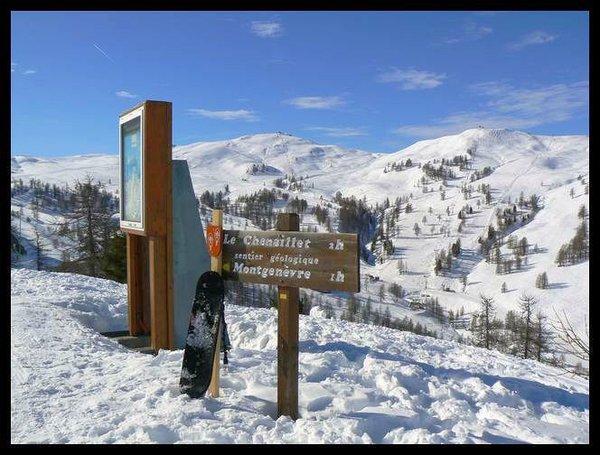 montgenevre-wandelen-via-lattea-frankrijk-wintersport-ski-snowboard-raquette-schneeschuhlaufen-langlaufen-wandelen-interlodge.jpg