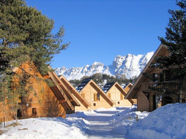 residences-les-flocons-de-la-joue-la-joue-du-loup-exterieur-wintersport-frankrijk-ski-snowboard-raquettes-schneeschuhlaufen-langlaufen-wandelen-interlodge.jpg