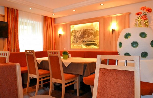 restaurant-pension-bergsee-solden-otztal-wintersport-interlodge.jpg