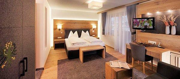 hotel-tyrol-suite-soll-skiwelt-wilder-kaiser-wintersport-oostenrijk-interlodge