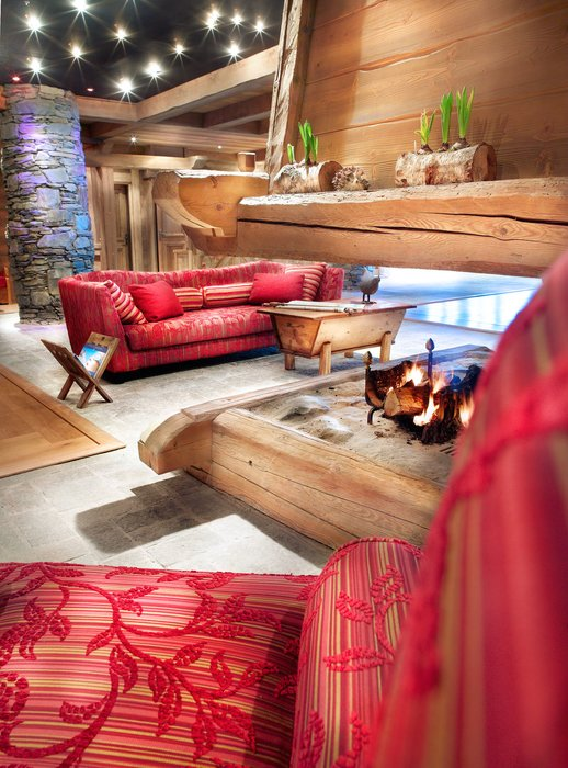 residence-les-fermes-de-ste-foy-receptie-wintersport-frankrijk-ski-snowboard-raquettes-langlaufen-wandelen-interlodge.jpg