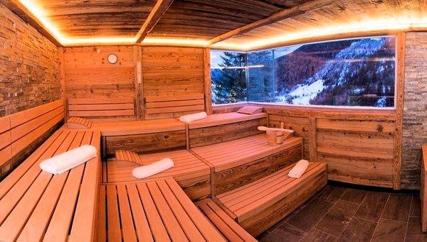 sauna-hotel-karl-schranz-arlberg-st-anton-wintersport-interlodge.jpg