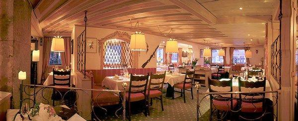 hotel-elisabeth-restaurant-oostenrijk-wintersport-ski-snowboard-raquettes-schneeschuhlaufen-langlaufen-wandelen-interlodge.jpg